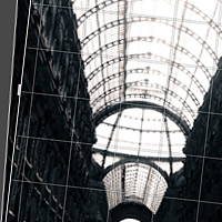 Using Lightroom to Explore Photographic Geometry