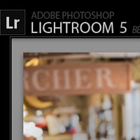 Adobe Lightroom 5 Beta Now Available