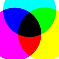 Understanding Color Theory for Digital Photography – Tuts+ Premium