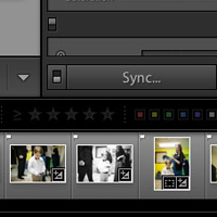 Work Faster in Photoshop and Lightroom With Batch Processing