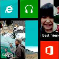 5 Photography Apps for Windows Phone 8