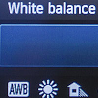 Quick Tip: 5 Tips for Perfect White Balance