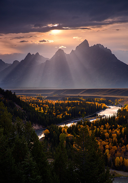 Ian-Plant_The-Snake-River