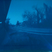 The Definitive Guide to Pinhole Photography: Part Two