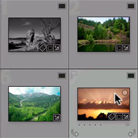 Lightroom 5 Features: Using Smart Previews