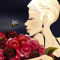 Creating a Romantic Scene to Remember in Adobe Illustrator &#8211; Tuts+ Premium
