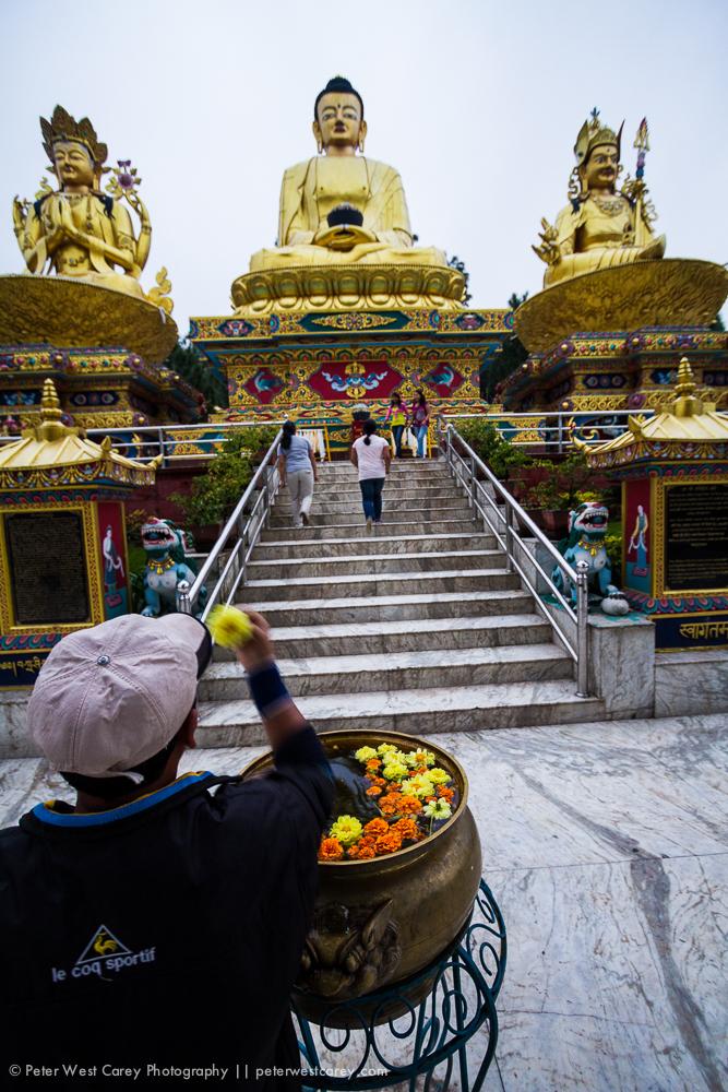 PeterWestCarey-Nepal2011-0929-8484