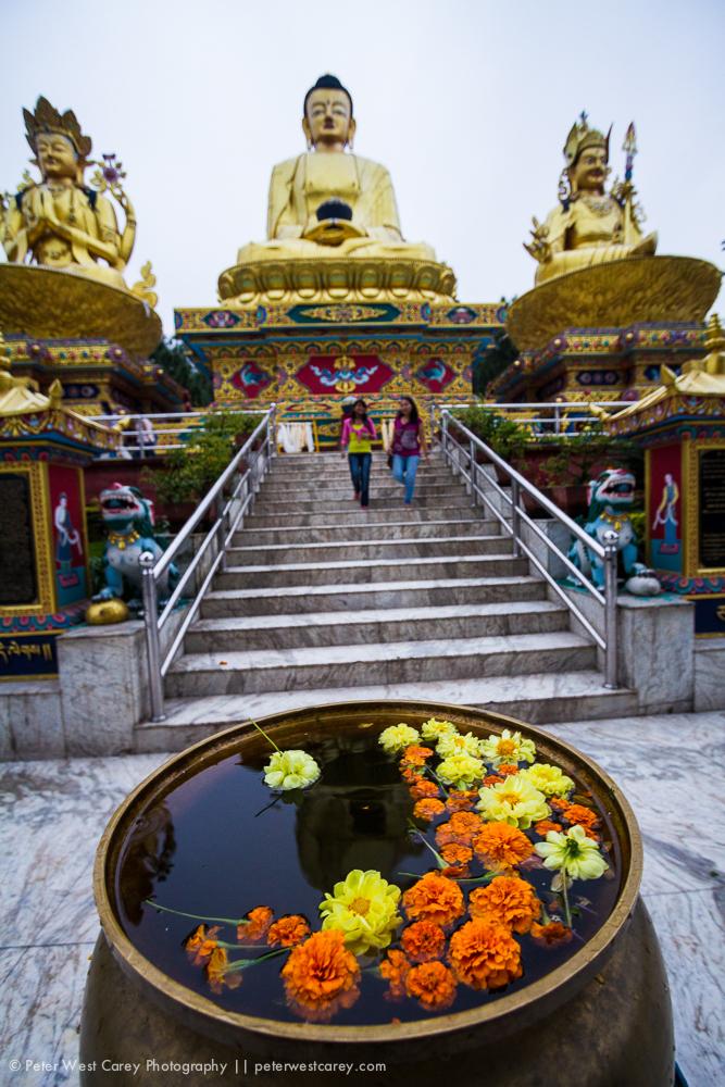 PeterWestCarey-Nepal2011-0929-8485