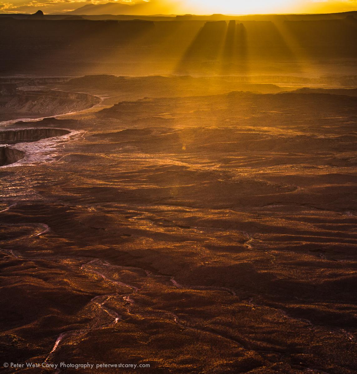 PeterWestCarey-Utah2012-1021-7309