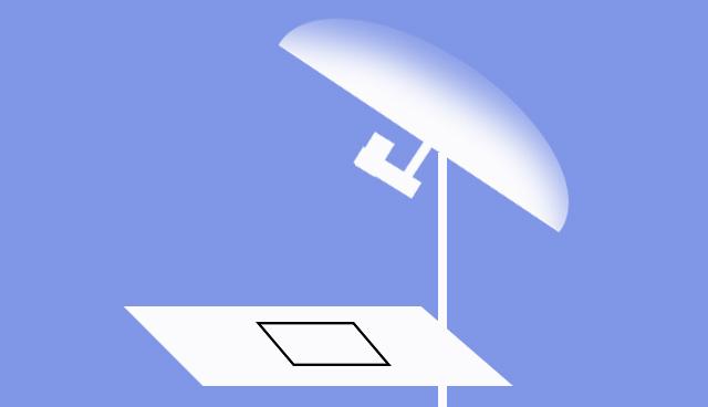 04directlightdiagram