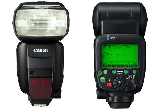 canon600ex_01