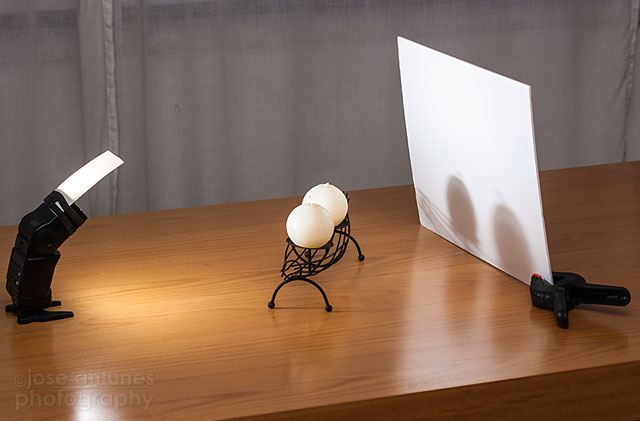 Quick Tip 8 Reflectors You Already Have In Your Home