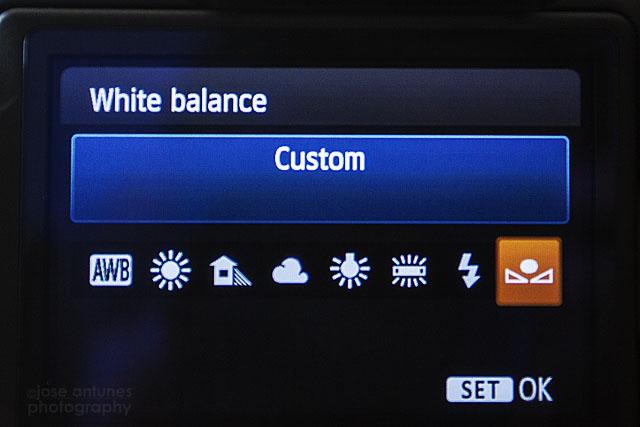 whitebalance06