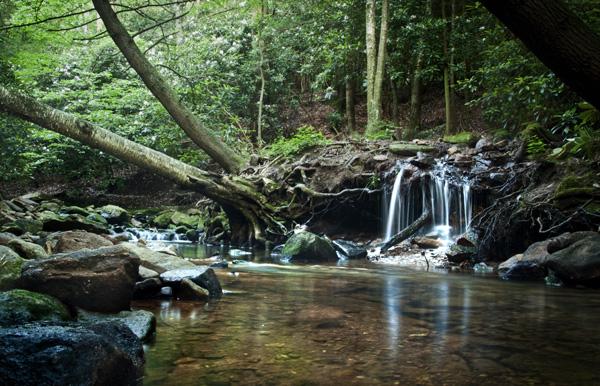 riverfallspc186orig