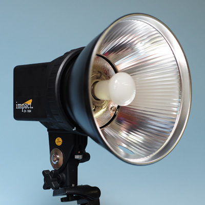 Monolightaprelg