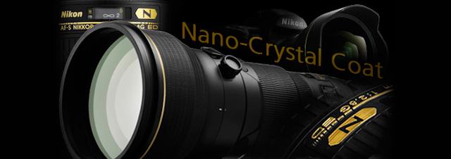 Lens Coating-2