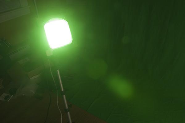 greenscreen_08
