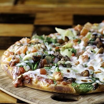 Pizzazach07 prelg