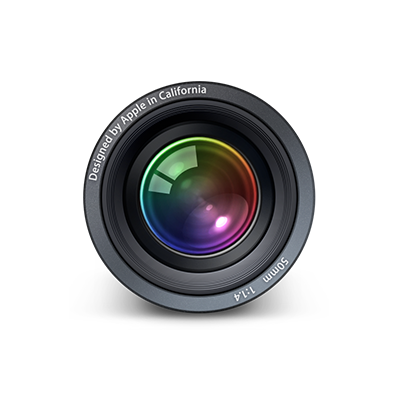 Preview for The Super Beginner's Guide to Apple's Aperture