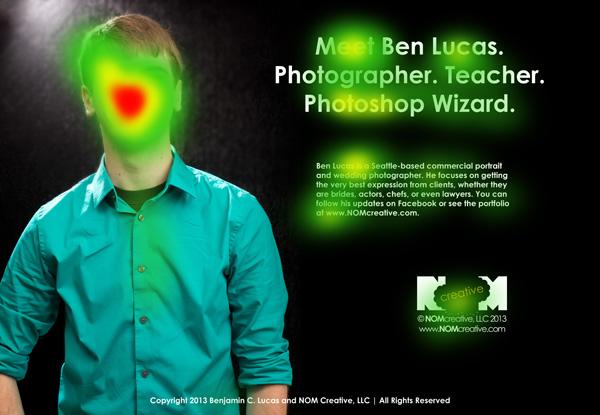 benlucas-web-portrait-10